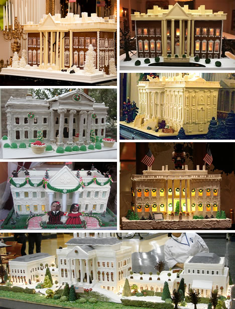 Sweet Christmas Inspiration Served by Jaw Dropping DIY Gingerbread Houses homesthetics (29)