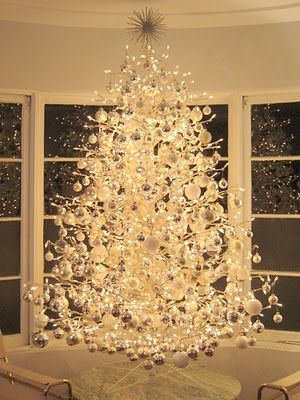 The Most Colorful And Sweet Christmas Trees And Decorations You Have Ever Seen-homesthetics (12)