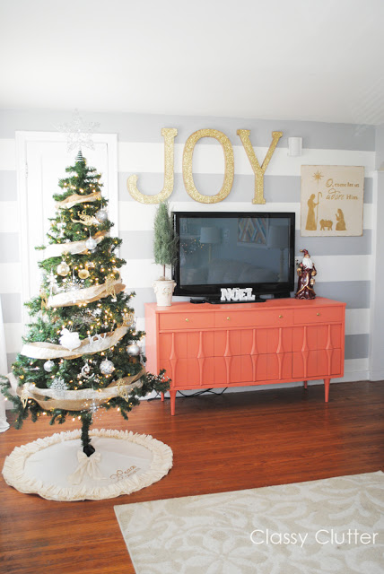The Most Colorful And Sweet Christmas Trees And Decorations You Have Ever Seen-homesthetics (21)