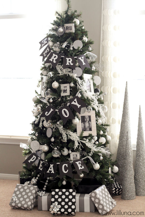 The Most Colorful And Sweet Christmas Trees And Decorations You Have Ever Seen-homesthetics (23)