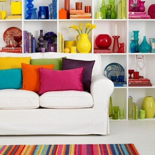The Significance Of Color In Design-homesthetics (5)