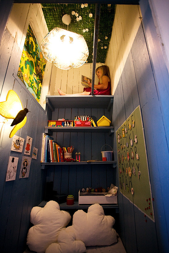 Transform An Unused Closet And Think Outside The Box-homesthetics (10)