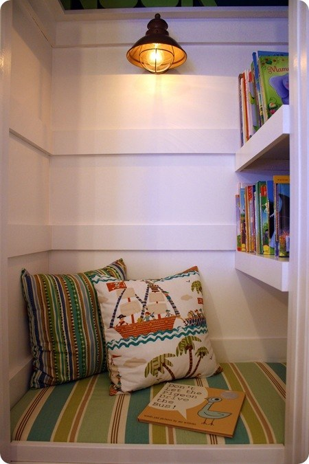 Transform An Unused Closet And Think Outside The Box-homesthetics (13)