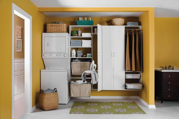 Transform An Unused Closet And Think Outside The Box-homesthetics (14)