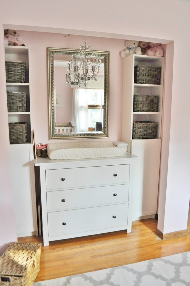 Transform An Unused Closet And Think Outside The Box-homesthetics (15)