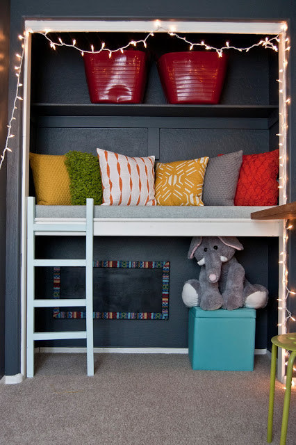Transform An Unused Closet And Think Outside The Box-homesthetics (16)