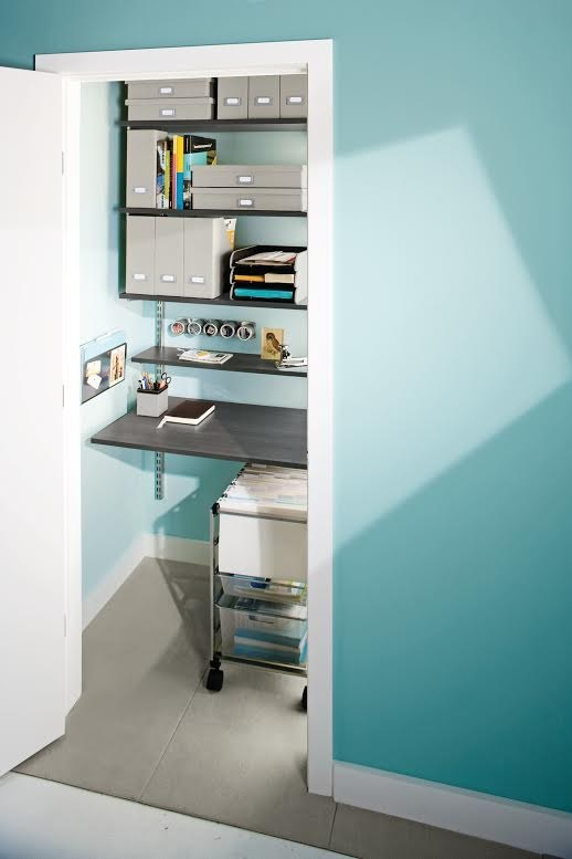 Transform An Unused Closet And Think Outside The Box-homesthetics (17)