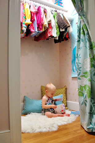Transform An Unused Closet And Think Outside The Box-homesthetics (23)