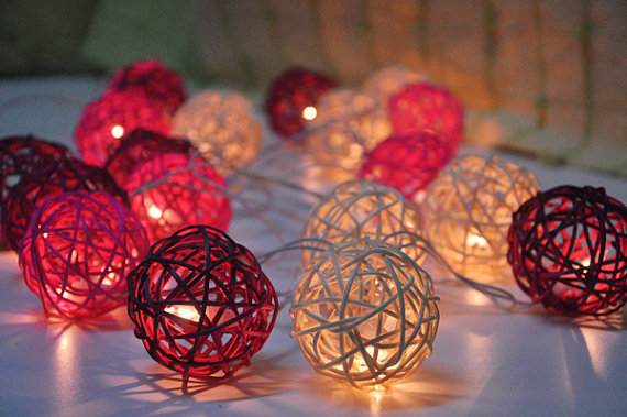 Try These 30 Simple String Projects Now-homesthetics (25)