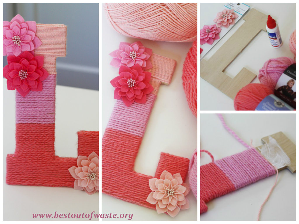 Cute And Easy Crafts For Valentine