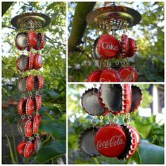 creative bottle caps projects-homesthetics (7)