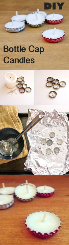 creative bottle caps crafts and projects-homesthetics (9)