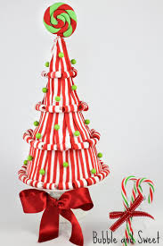 The Most Colorful Christmas Trees And Decorations You Have Ever Seen