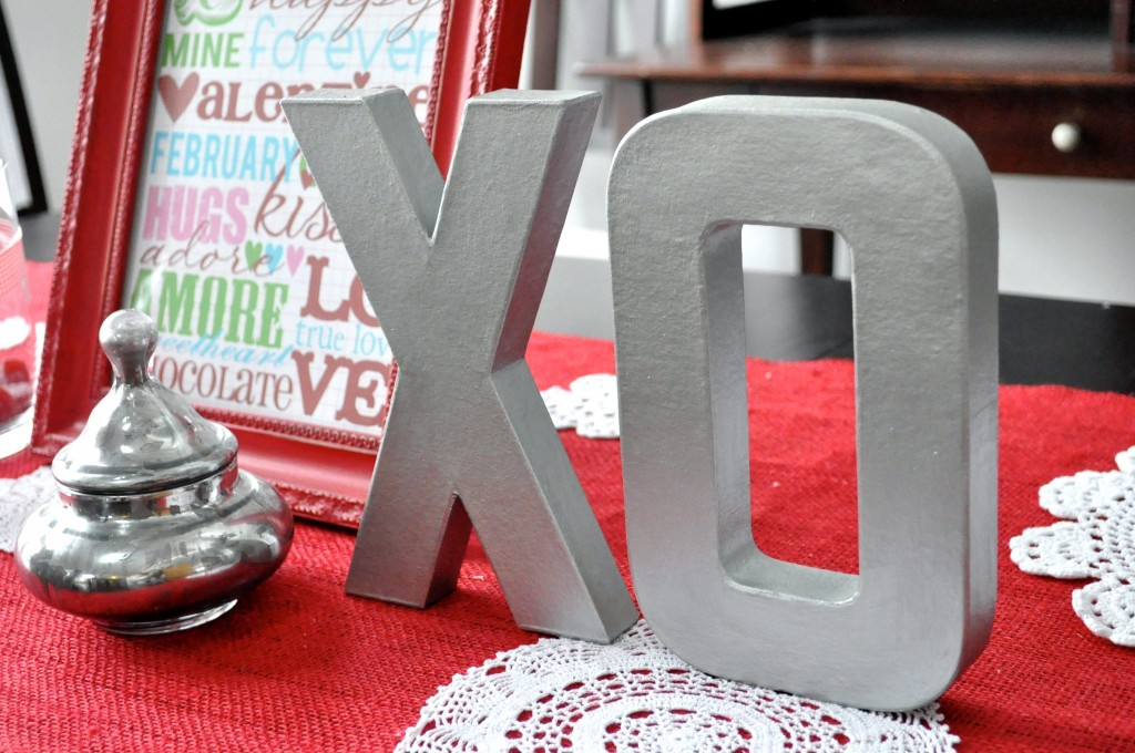painted-faux-letters-1024x680