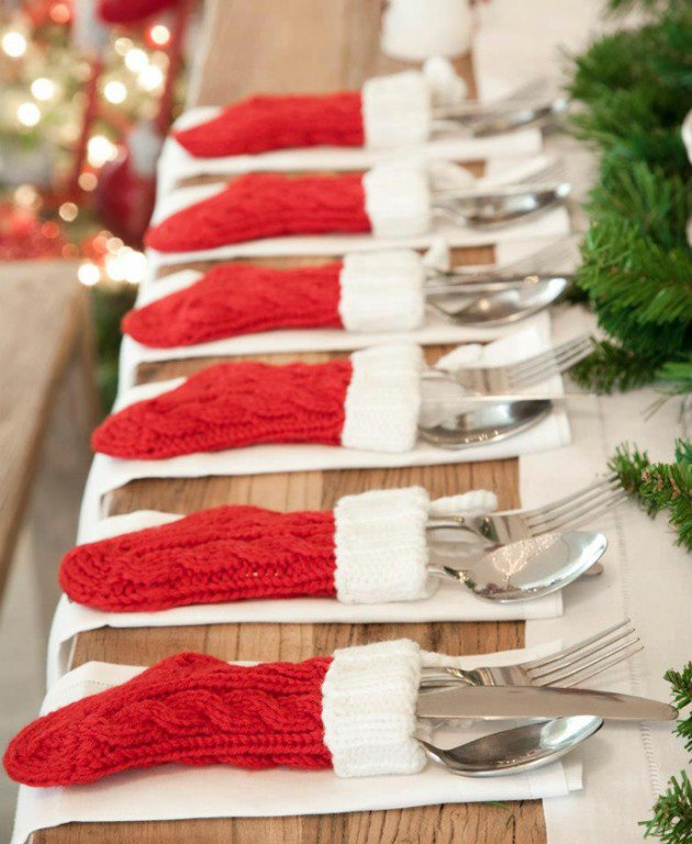 15-Creative-and-Useful-Christmas-Decoration-Tips-For-Your-Home-1-630x768