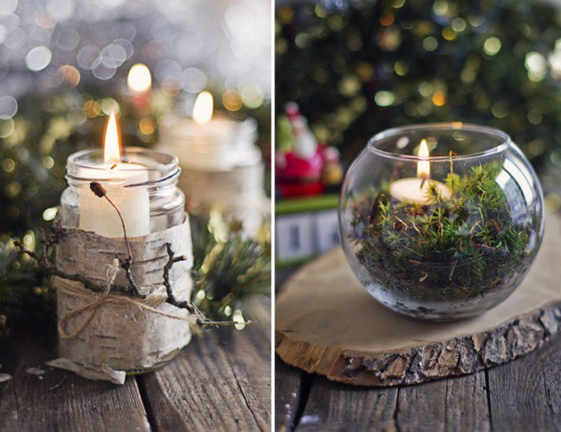 15-Creative-and-Useful-Christmas-Decoration-Tips-For-Your-Home-4-630x485