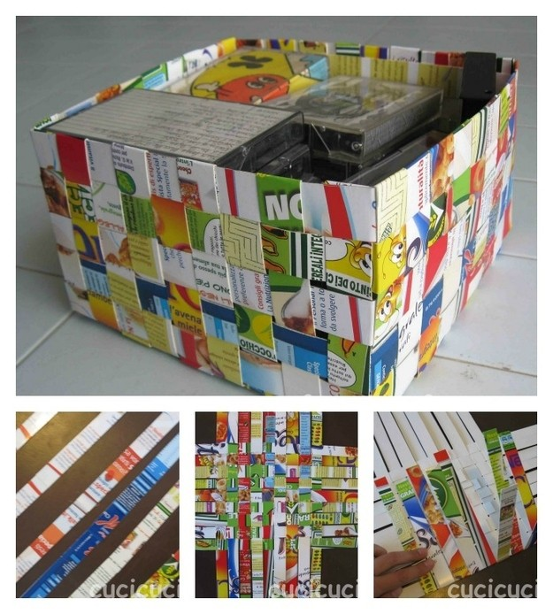 20 DIY Cereal Box Projects-hometshtics (1)