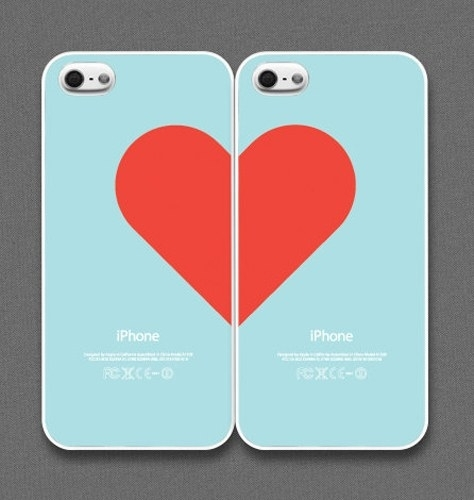 25 DIY Ways To Dress Up Your iPhone Case-homesthetics (10)