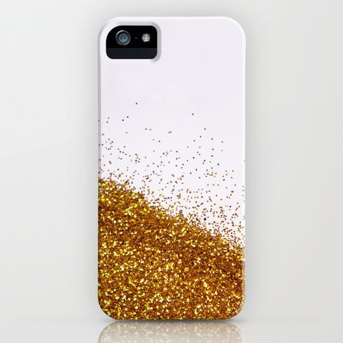 25 DIY Ways To Dress Up Your iPhone Case-homesthetics (14)