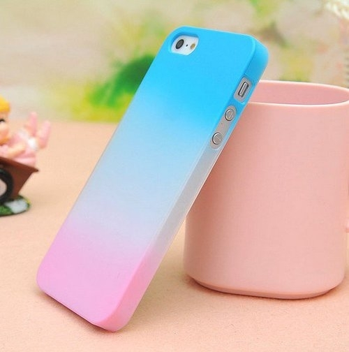 25 DIY Ways To Dress Up Your iPhone Case-homesthetics (17)