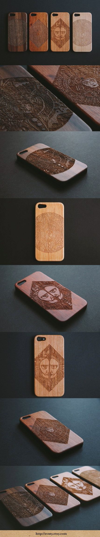 25 DIY Ways To Dress Up Your iPhone Case-homesthetics (21)