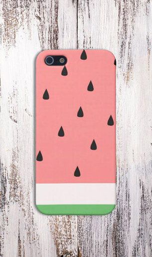 25 DIY Ways To Dress Up Your iPhone Case-homesthetics (25)