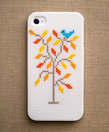 DIY iPhone Cases -homesthetics (3)