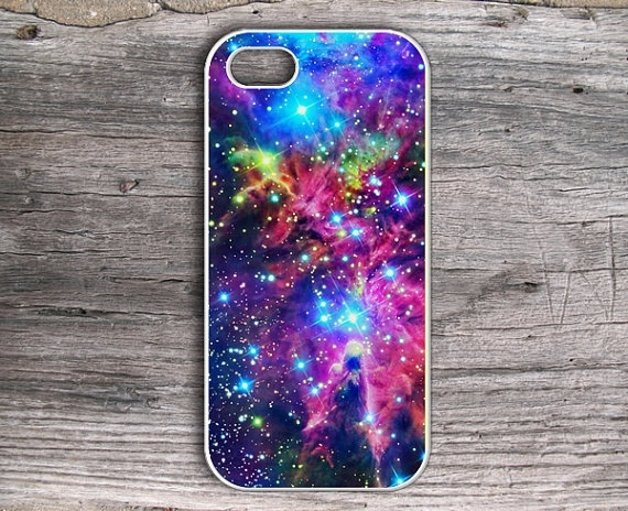 25 DIY Ways To Dress Up Your iPhone Case-homesthetics (8)