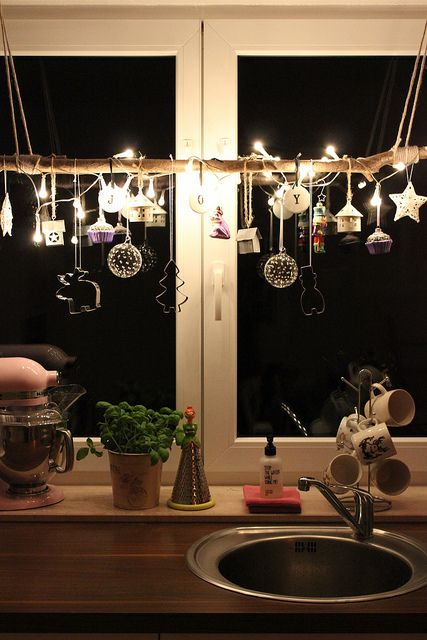 27 incredible christmas lights decorating projects homesthetics 13