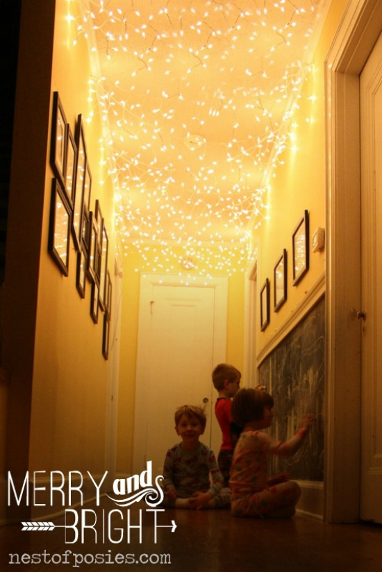 27 incredible christmas lights decorating projects homesthetics 4