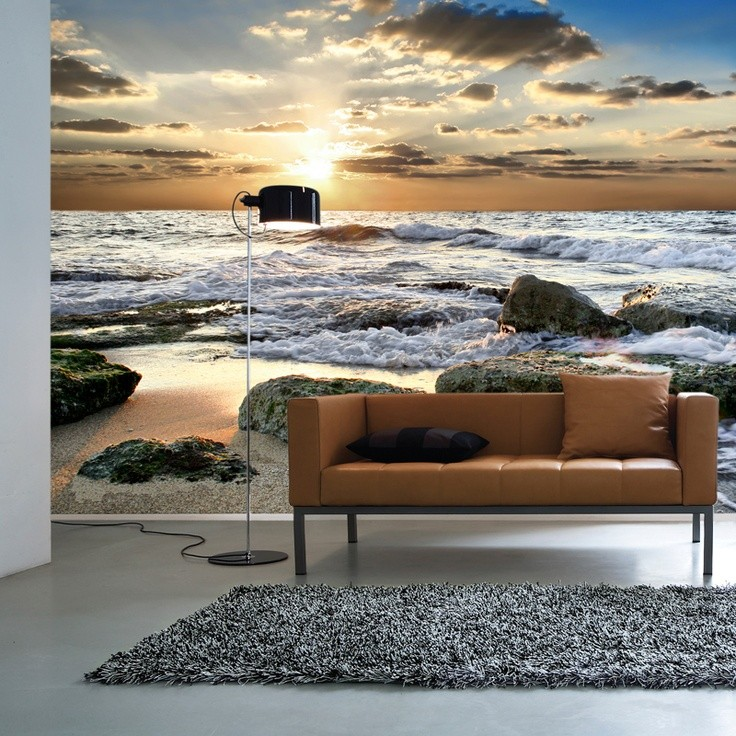 30 Of The Most Incredible Wall Murals You Have Ever Seen (13)