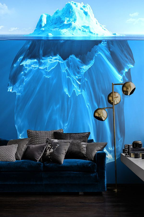 30 Of The Most Incredible Wall Murals You Have Ever Seen (16)