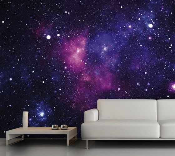 30 Of The Most Incredible Wall Murals Designs You Have Ever Seen (23)