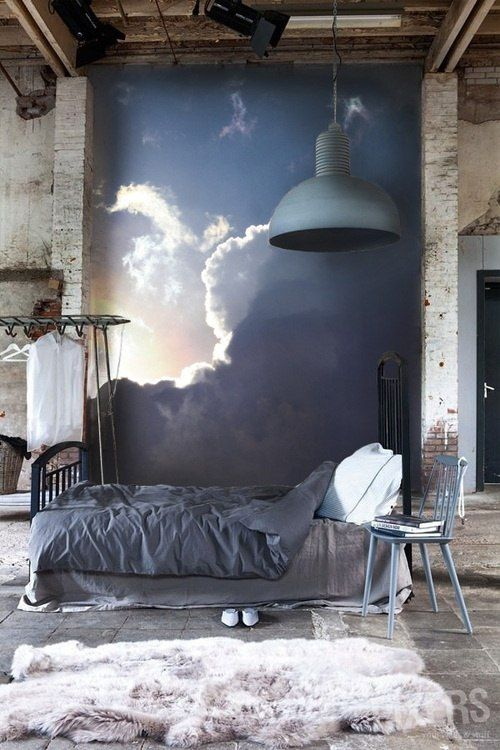 30 Of The Most Incredible Wall Murals You Have Ever Seen (37)
