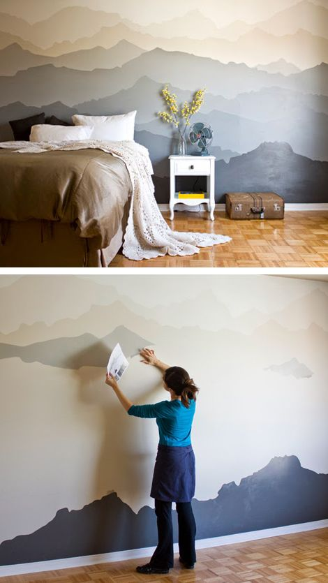 30 Of The Most Incredible Wall Murals You Have Ever Seen 6