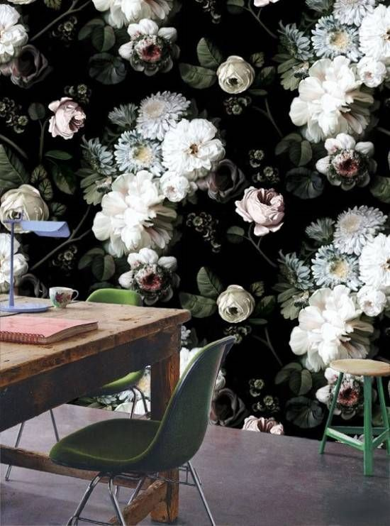 30 Of The Most Incredible Wall Murals You Have Ever Seen (9)