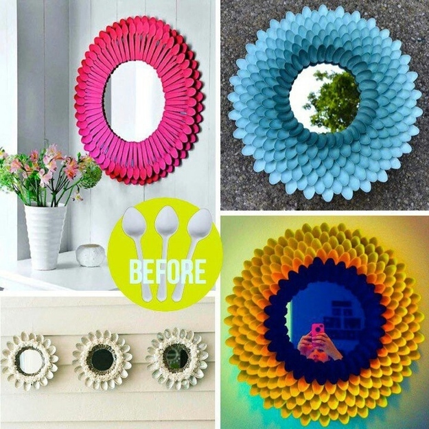 30_ Quirky _Methods_ To Give_ New _Purpose _To _Old_ Utensils-homesthetics (23)