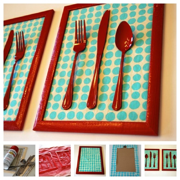30_ Quirky _Methods_ To Give_ New _Purpose _To _Old_ Utensils-homesthetics (26)