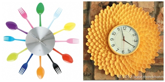 30_ Quirky _Methods_ To Give_ New _Purpose _To _Old_ Utensils-homesthetics (27)