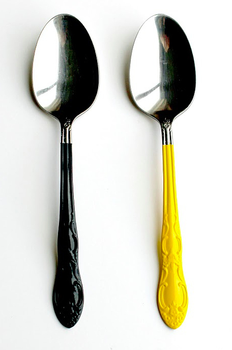 30_ Quirky _Methods_ To Give_ New _Purpose _To _Old_ Utensils-homesthetics (29)