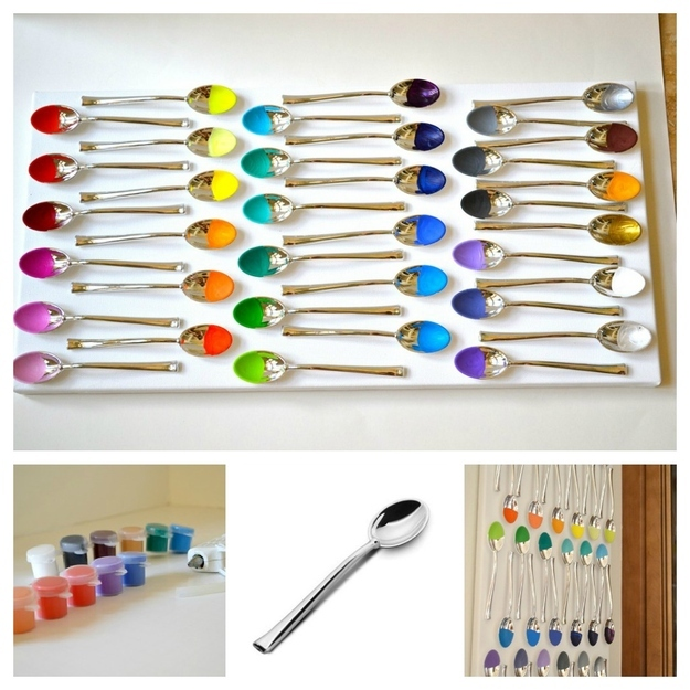 30_ Quirky _Methods_ To Give_ New _Purpose _To _Old_ Utensils-homesthetics (3)