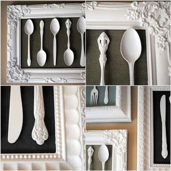 30_ Quirky _Methods_ To Give_ New _Purpose _To _Old_ Utensils-homesthetics Creative Item Recycling