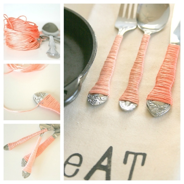 30_ Quirky _Methods_ To Give_ New _Purpose _To _Old_ Utensils-homesthetics (7)