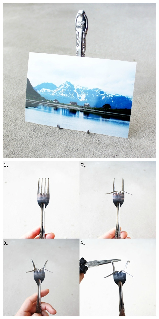 30_ Quirky _Methods_ To Give_ New _Purpose _To _Old_ Utensils-homesthetics (9)