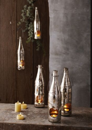 31 Beautiful Wine Bottles For Any Table_homestheitcs (12)