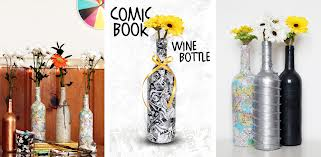 31 Beautiful Wine Bottles For Any Table_homestheitcs (14)