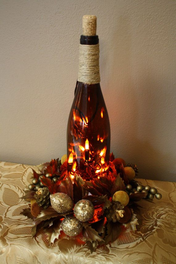 31 Beautiful Wine Bottles For Any Table_homestheitcs (7)
