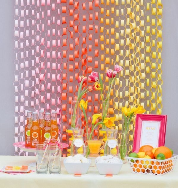 37 Mind Blowingly Beautiful DIY Wall Art Projects That Will Mesmerise Your Guests homesthetics decor (23)