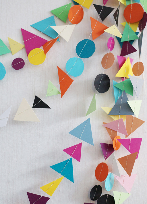 39 Simple and Spectacular DIY Wall Art Projects That Will Beautify Your Home homesthetics decor (16)