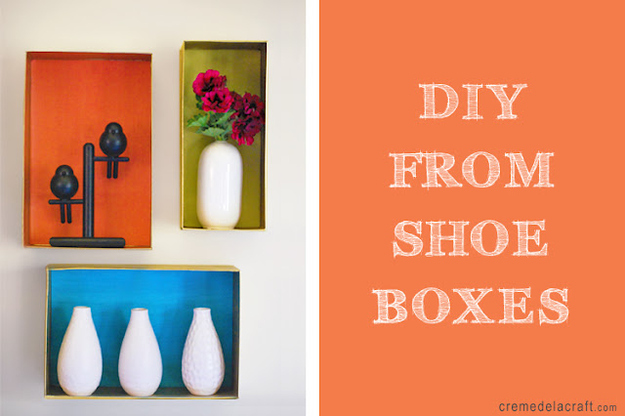 39 Simple and Spectacular DIY Wall Art Projects That Will Beautify Your Home homesthetics decor (19)